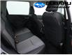 2020 Subaru Forester Sport (Stk: 232029) in Lethbridge - Image 24 of 27