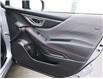 2020 Subaru Forester Sport (Stk: 232029) in Lethbridge - Image 25 of 27
