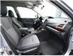 2020 Subaru Forester Sport (Stk: 232029) in Lethbridge - Image 26 of 27