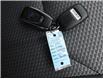 2020 Subaru Forester Sport (Stk: 232029) in Lethbridge - Image 27 of 27