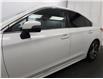 2015 Subaru Legacy 3.6R Limited Package (Stk: 145476) in Lethbridge - Image 2 of 29