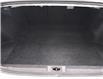 2015 Subaru Legacy 3.6R Limited Package (Stk: 145476) in Lethbridge - Image 5 of 29