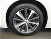 2015 Subaru Legacy 3.6R Limited Package (Stk: 145476) in Lethbridge - Image 10 of 29