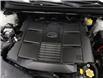 2015 Subaru Legacy 3.6R Limited Package (Stk: 145476) in Lethbridge - Image 11 of 29