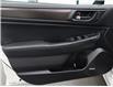 2015 Subaru Legacy 3.6R Limited Package (Stk: 145476) in Lethbridge - Image 12 of 29