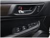 2015 Subaru Legacy 3.6R Limited Package (Stk: 145476) in Lethbridge - Image 13 of 29