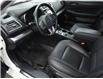 2015 Subaru Legacy 3.6R Limited Package (Stk: 145476) in Lethbridge - Image 14 of 29