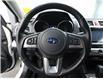 2015 Subaru Legacy 3.6R Limited Package (Stk: 145476) in Lethbridge - Image 15 of 29