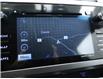 2015 Subaru Legacy 3.6R Limited Package (Stk: 145476) in Lethbridge - Image 18 of 29