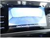 2015 Subaru Legacy 3.6R Limited Package (Stk: 145476) in Lethbridge - Image 19 of 29