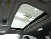 2015 Subaru Legacy 3.6R Limited Package (Stk: 145476) in Lethbridge - Image 21 of 29