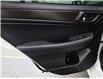 2015 Subaru Legacy 3.6R Limited Package (Stk: 145476) in Lethbridge - Image 22 of 29