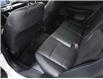 2015 Subaru Legacy 3.6R Limited Package (Stk: 145476) in Lethbridge - Image 23 of 29