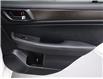 2015 Subaru Legacy 3.6R Limited Package (Stk: 145476) in Lethbridge - Image 24 of 29