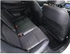 2015 Subaru Legacy 3.6R Limited Package (Stk: 145476) in Lethbridge - Image 25 of 29