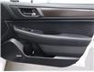 2015 Subaru Legacy 3.6R Limited Package (Stk: 145476) in Lethbridge - Image 26 of 29