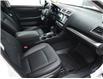 2015 Subaru Legacy 3.6R Limited Package (Stk: 145476) in Lethbridge - Image 27 of 29