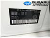 2015 Subaru Legacy 3.6R Limited Package (Stk: 145476) in Lethbridge - Image 28 of 29