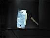 2015 Subaru Legacy 3.6R Limited Package (Stk: 145476) in Lethbridge - Image 29 of 29