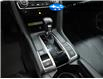 2017 Honda Civic Touring (Stk: 204943) in Lethbridge - Image 2 of 27