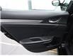 2017 Honda Civic Touring (Stk: 204943) in Lethbridge - Image 3 of 27