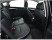 2017 Honda Civic Touring (Stk: 204943) in Lethbridge - Image 6 of 27