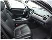 2017 Honda Civic Touring (Stk: 204943) in Lethbridge - Image 8 of 27