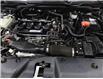 2017 Honda Civic Touring (Stk: 204943) in Lethbridge - Image 19 of 27