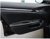 2017 Honda Civic Touring (Stk: 204943) in Lethbridge - Image 20 of 27