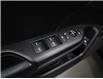 2017 Honda Civic Touring (Stk: 204943) in Lethbridge - Image 21 of 27