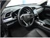 2017 Honda Civic Touring (Stk: 204943) in Lethbridge - Image 22 of 27