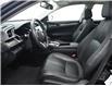 2017 Honda Civic Touring (Stk: 204943) in Lethbridge - Image 23 of 27
