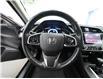 2017 Honda Civic Touring (Stk: 204943) in Lethbridge - Image 25 of 27