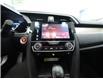2017 Honda Civic Touring (Stk: 204943) in Lethbridge - Image 26 of 27
