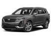 2021 Cadillac XT6 Premium Luxury (Stk: 21-873) in Kelowna - Image 1 of 9