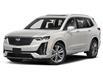 2021 Cadillac XT6 Premium Luxury (Stk: 21-924) in Kelowna - Image 1 of 9