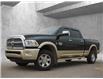 2013 RAM 2500 Laramie Longhorn (Stk: 21-905B) in Kelowna - Image 1 of 5