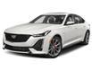 2021 Cadillac CT5 Premium Luxury (Stk: 21-1124) in Kelowna - Image 1 of 9