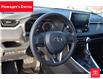 2021 Toyota RAV4 XLE (Stk: 1RA5318) in Lethbridge - Image 7 of 29