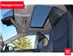 2021 Toyota RAV4 XLE (Stk: 1RA5318) in Lethbridge - Image 8 of 29