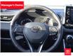 2021 Toyota RAV4 XLE (Stk: 1RA5318) in Lethbridge - Image 12 of 29