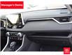 2021 Toyota RAV4 XLE (Stk: 1RA5318) in Lethbridge - Image 26 of 29