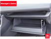 2021 Toyota RAV4 XLE (Stk: 1RA5318) in Lethbridge - Image 27 of 29