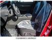 2020 Mazda Mazda3  (Stk: A6908) in Waterloo - Image 6 of 13