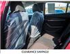 2020 Mazda Mazda3  (Stk: A6908) in Waterloo - Image 7 of 13