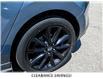 2020 Mazda Mazda3 Sport  (Stk: L2522) in Waterloo - Image 9 of 27