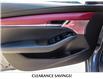 2020 Mazda Mazda3 Sport  (Stk: L2522) in Waterloo - Image 10 of 27