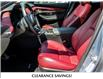 2020 Mazda Mazda3 Sport  (Stk: L2522) in Waterloo - Image 12 of 27
