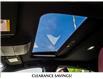 2020 Mazda Mazda3 Sport  (Stk: L2522) in Waterloo - Image 13 of 27