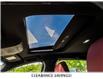 2020 Mazda Mazda3 Sport  (Stk: L2522) in Waterloo - Image 14 of 27